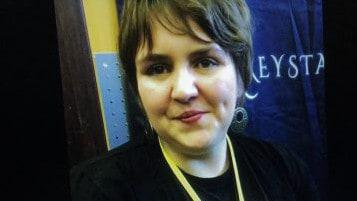 Elea Brandt