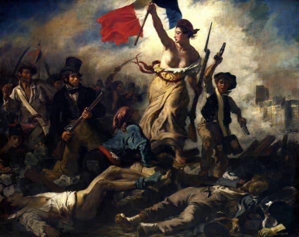 Der Kampf der Aufklärung mit dem Aberglauben und das Prinzip Nützlichkeit - Georg Wilhelm Friedrich Hegel