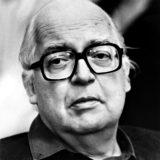 Friedrich Dürrenmatt 30. Todestag Literaturliste Dürrenmatt - Projekt Friedrich DürrenmattPressebild_friedrichduerrenmatt_cfoto-kurt-strumpf-ap-photo-keystone