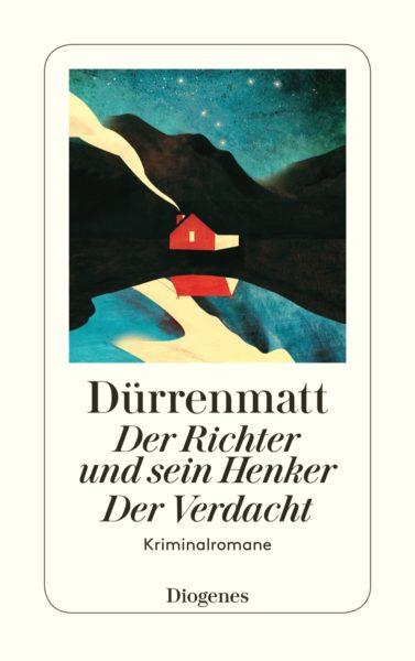 Werkausgabe Band 20 Prosawerk Diogenes Ulrich Weber