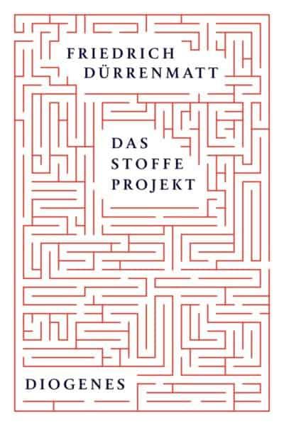 Pressebild_das-stoffe-projektDiogenes-Verlag_72dpi