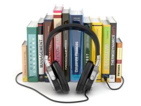 BookBeat-Spiegel-Bestsellerliste