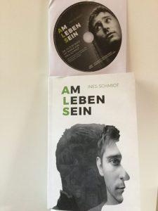 am-lwben-sein-paul-schmidt