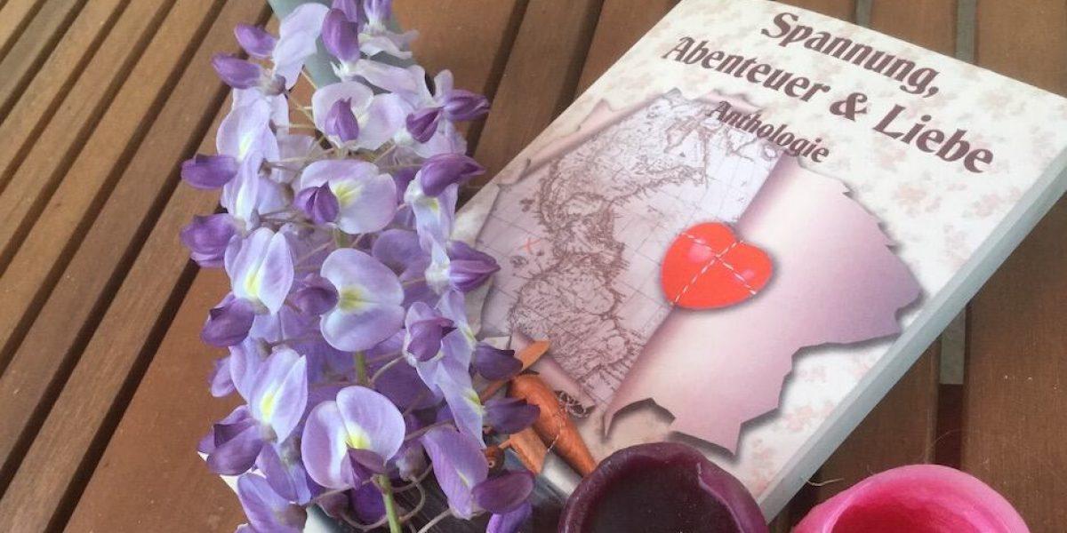 Anthologie-literaturblog