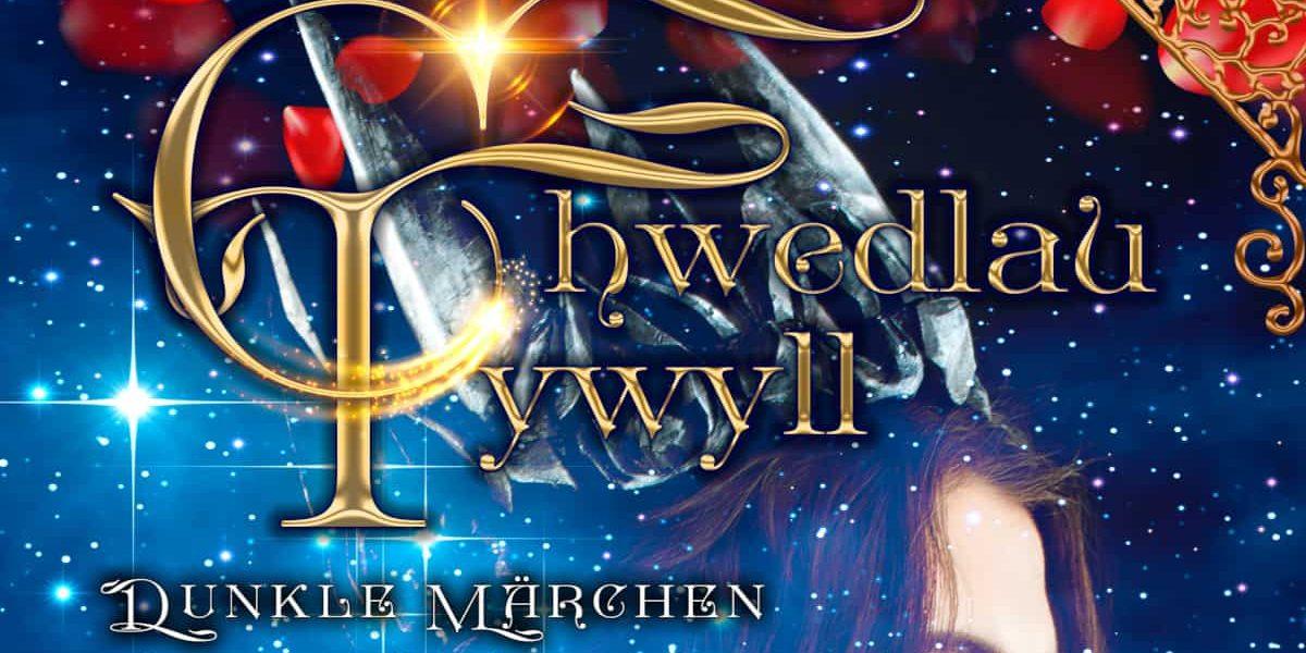 Chwedlau Tywyll_E-Book_Ausschnitt