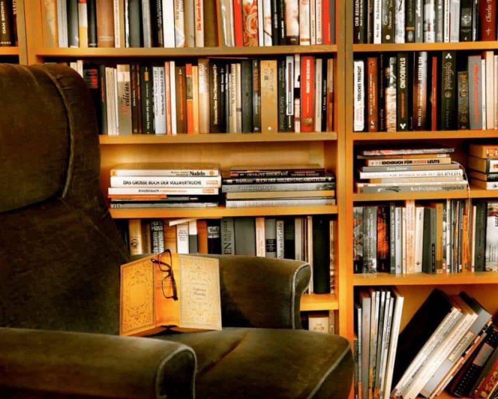 Beiträge Literaturblog Schreibblogg