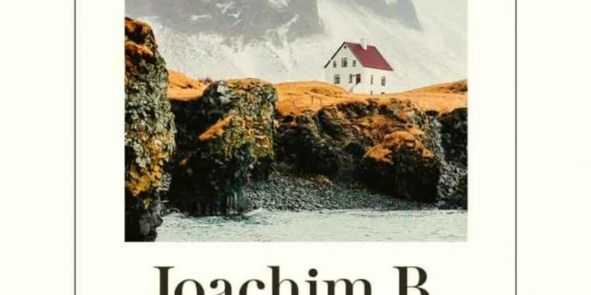 Kalman von Joachim B. Schmidt